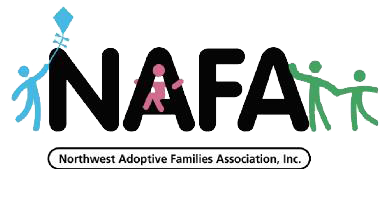 Northwest Adoptive Families Association